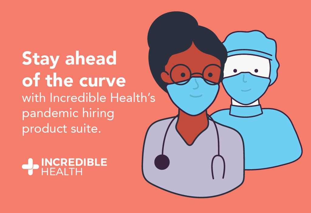 Incredible-Health-Announces-New-Platform-Updates-to-Help-Healthcare-Employers