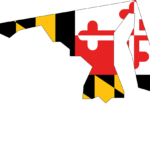 Average Registered Nurse Salary in Maryland